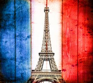 French Evening – Friday 23rd September