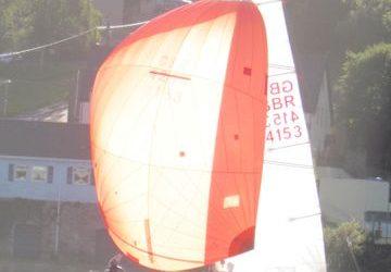 yacht racing 120617