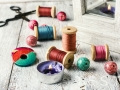Accessories for home crafts,Accessories for home crafts