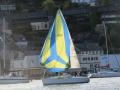 yacht-racing-01