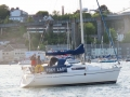 yacht-racing-03