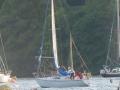 yacht-racing-05