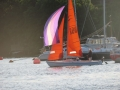 yacht-racing-06