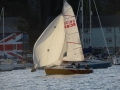 yacht-racing-10