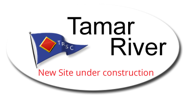 Tamar River Sailing Club
